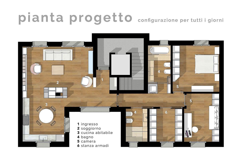 44-progetto-planimetria-milano