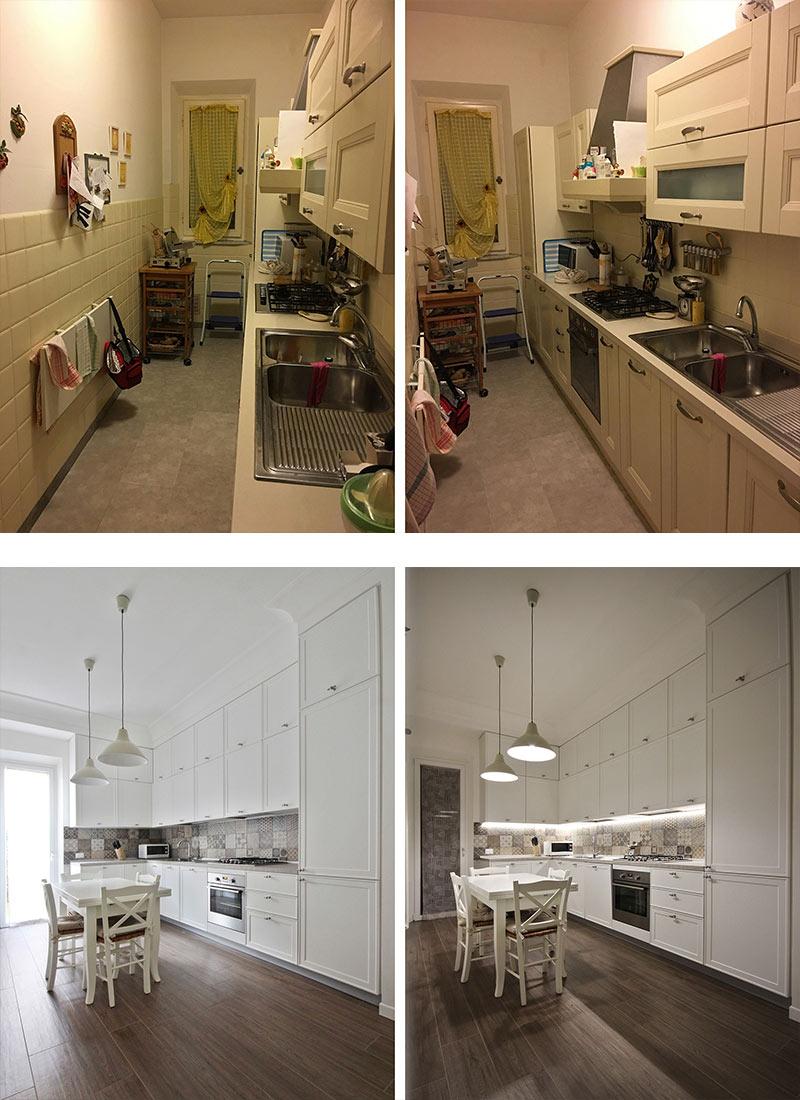 44-ristrutturare-cucina-PRIMA