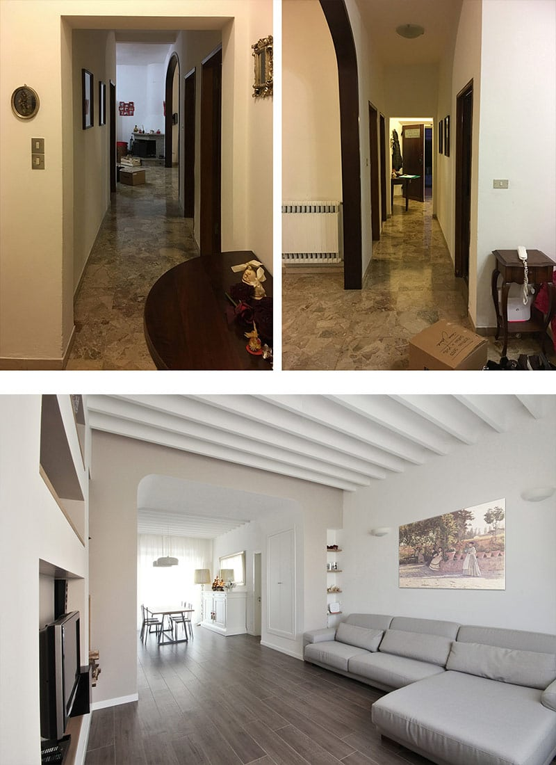 5-corridoio-ristrutturazione-prima-PRIMA