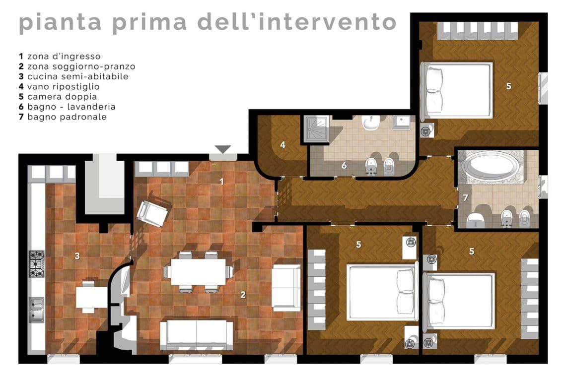 53-planimetria-prima-ristrutturazione-perugia-1-1140x760