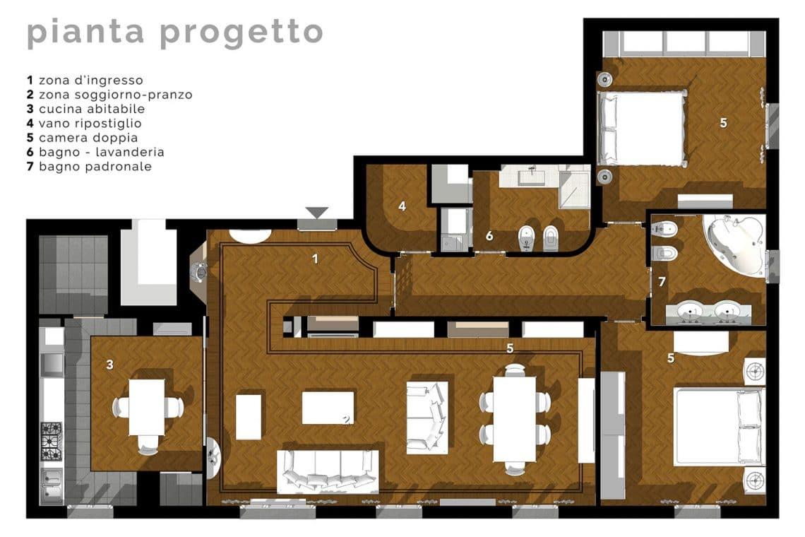 54-pianta-progetto-dopo-perugia-1140x760