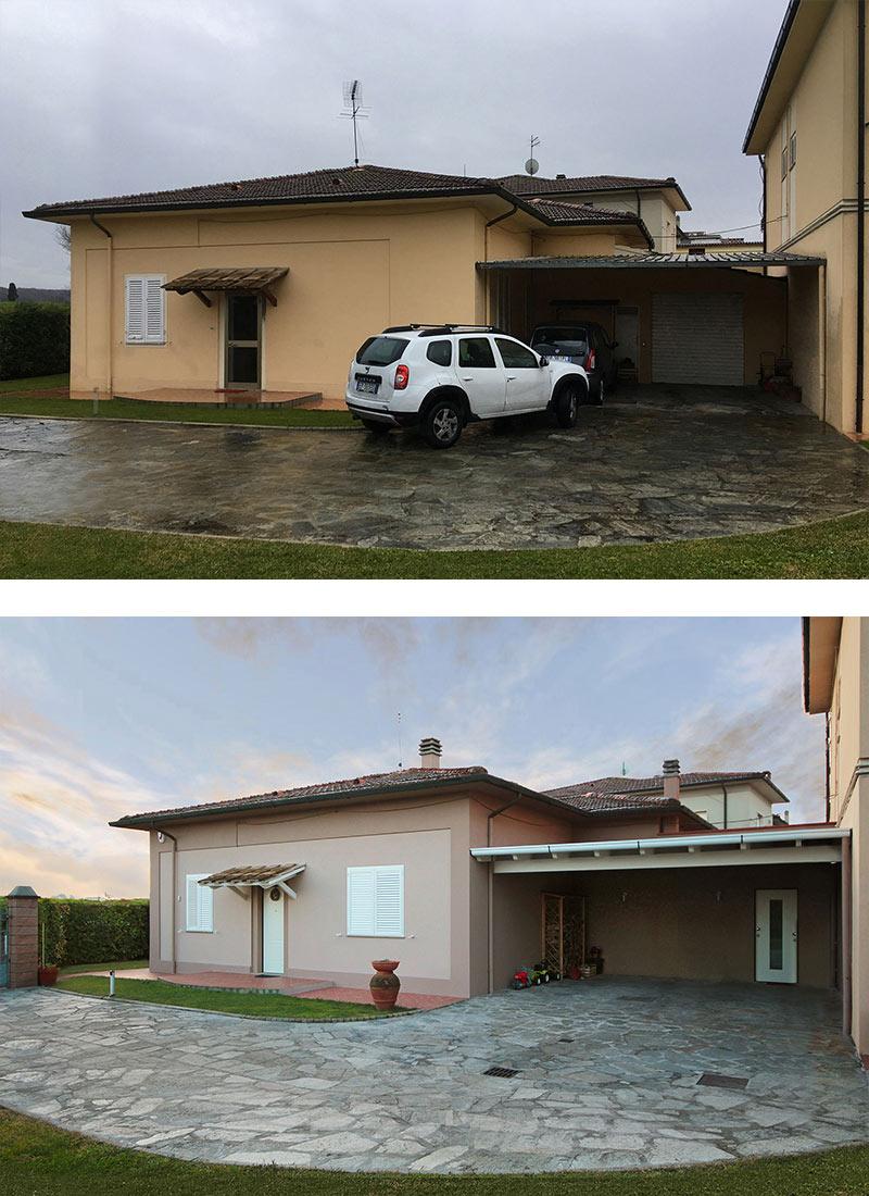 65-ristrutturare-casa-PRIMA