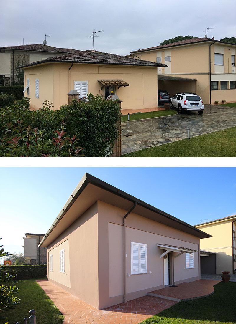 67-ristrutturazione-casa-prima-PRIMA