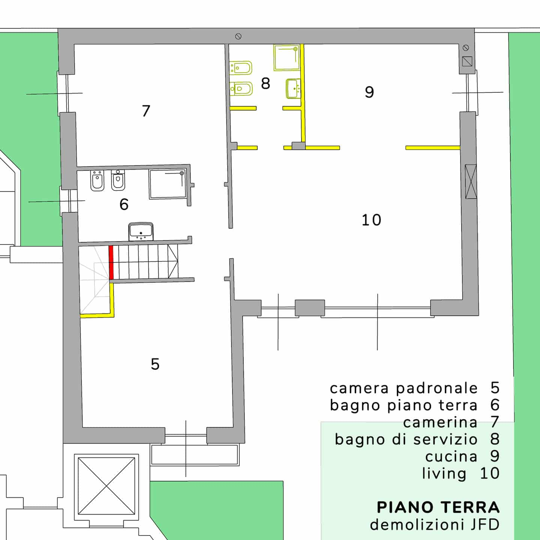 casa-loredana-q3