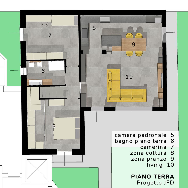 casa-loredana-q5