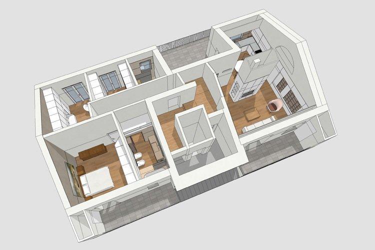 0-3D-virtuale-interior