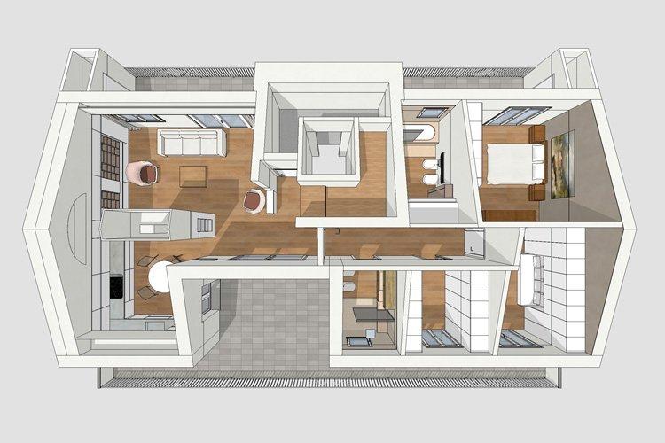0a-3D-virtuale-interior