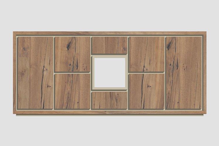 1-fronte-credenza-legno