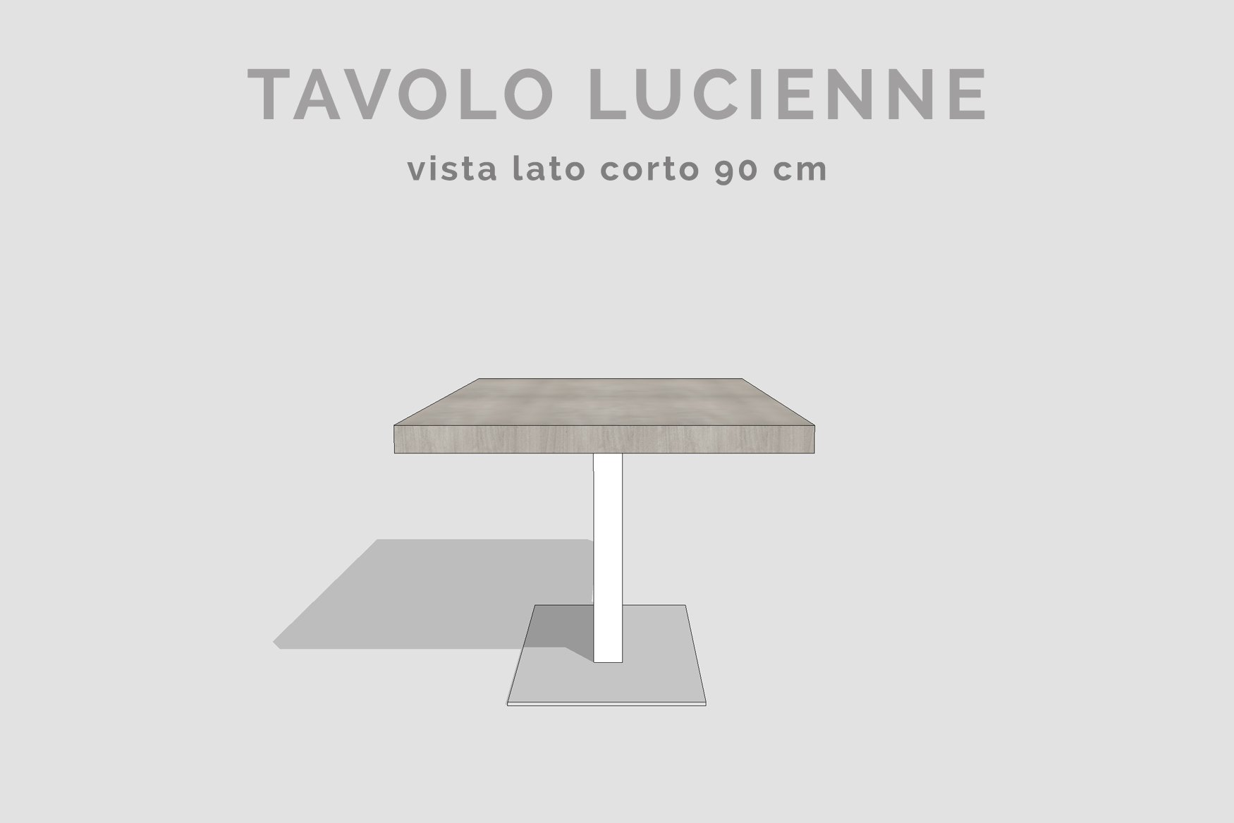 1-tavolo-a-sbalzo-allungabile