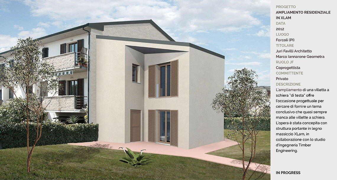 10-ampliamento-casa-facciata