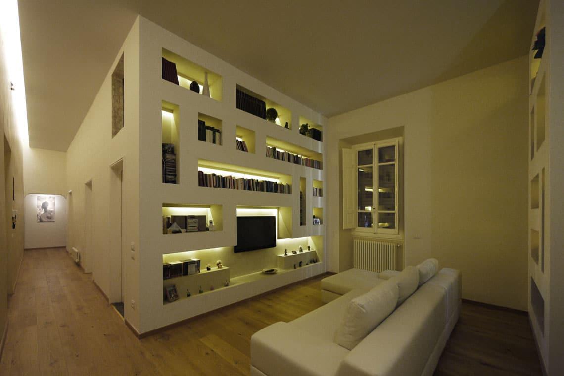 10-libreria-illuminata-sala-minimale2