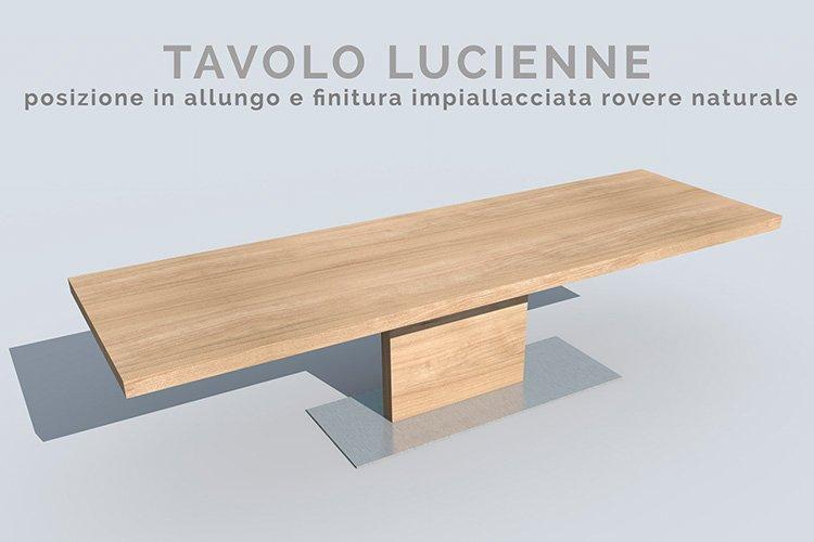 10-tavolo-a-sbalzo-allungabile