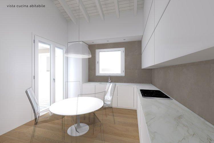 10_vista-cucina