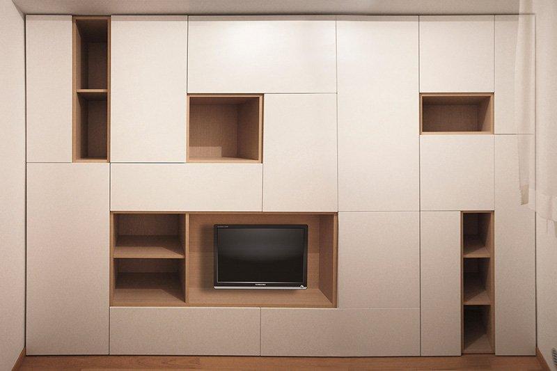 11-mobile-multiuso-armadio-da-soggiorno