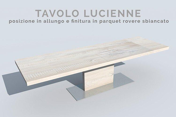 11-tavolo-a-sbalzo-allungabile