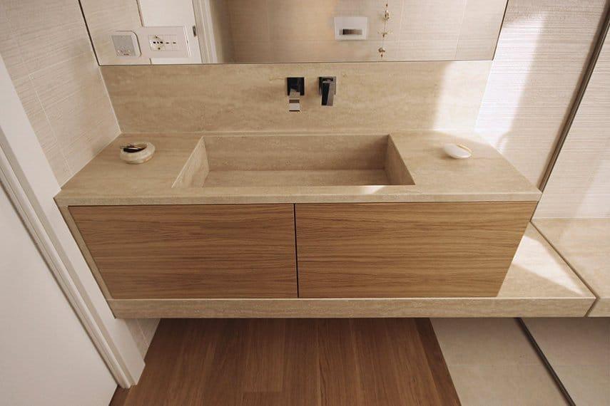 12-lavandino-in-legno-e-marmo