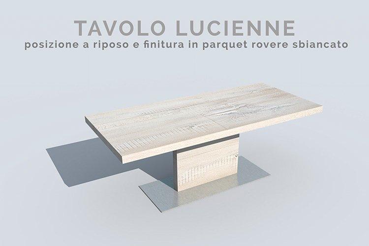 12-tavolo-a-sbalzo-allungabile