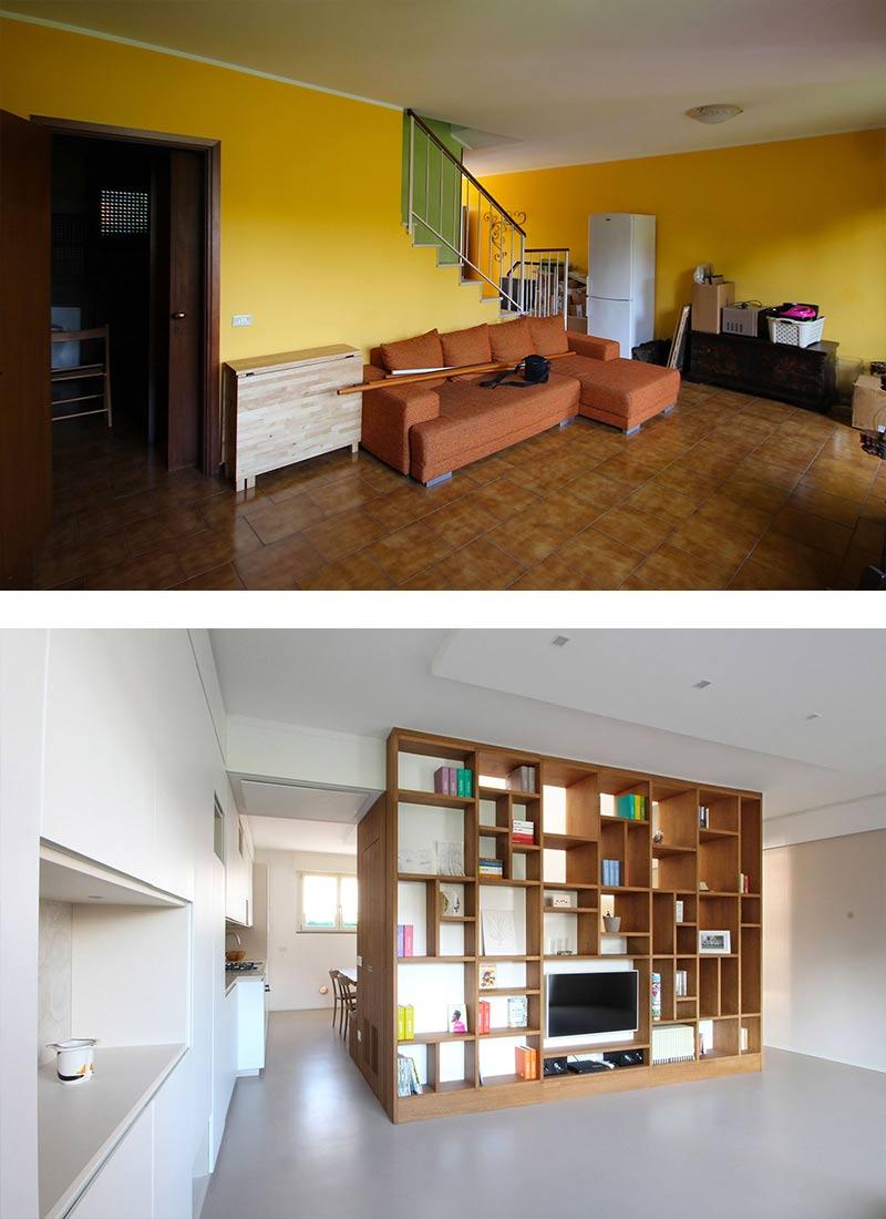 12_soggiorno-con-scala-a-vista-prima-della-ristrutturazine-_