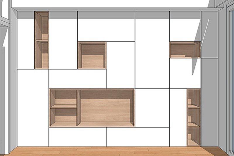 13-mobile-multiuso-armadio-da-soggiorno