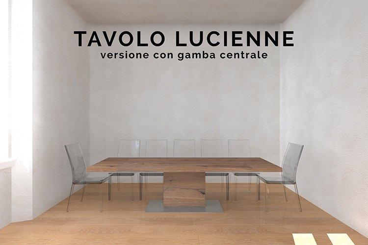 13-tavolo-a-sbalzo-allungabile