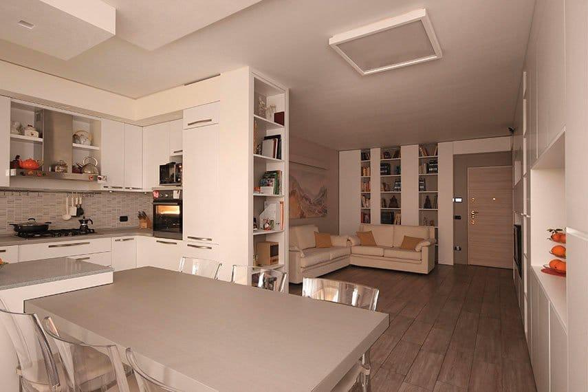 15-cucina-bianca-gres-effetto-legno-milano