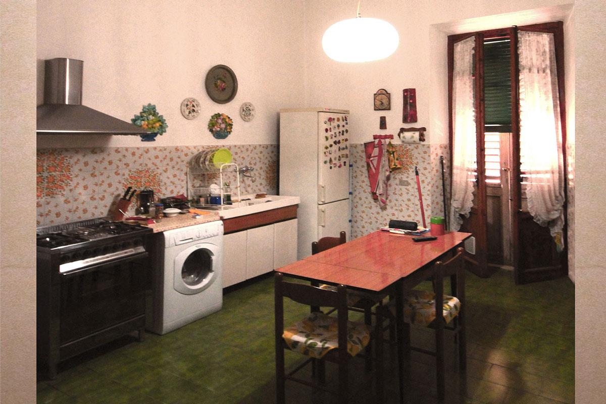 15-cucina-prima-ristrutturazione-firenze-