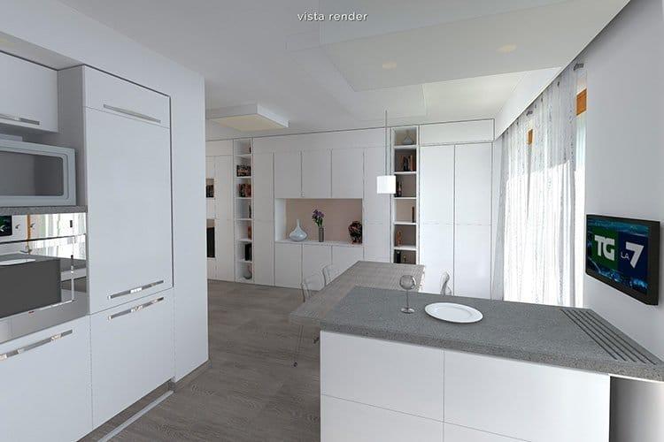 15-render-isola-cucina