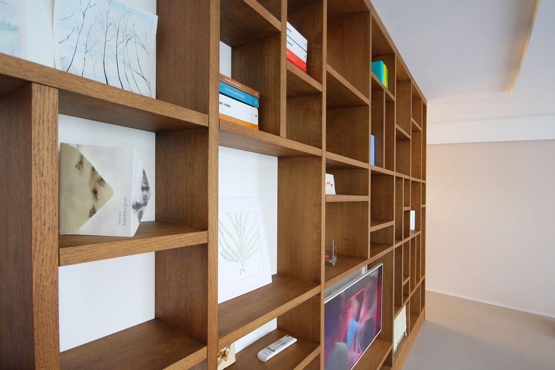15_libreria-su-misura-spessore-tre-cm-disegno-irregolare-_-J