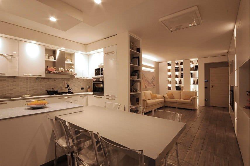 16-cucina-bianca-moderna-isola-milano