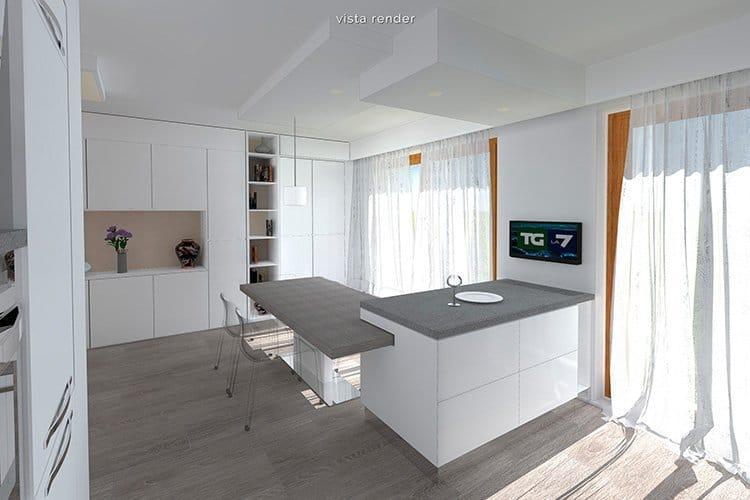 16-render-isola-cucina2