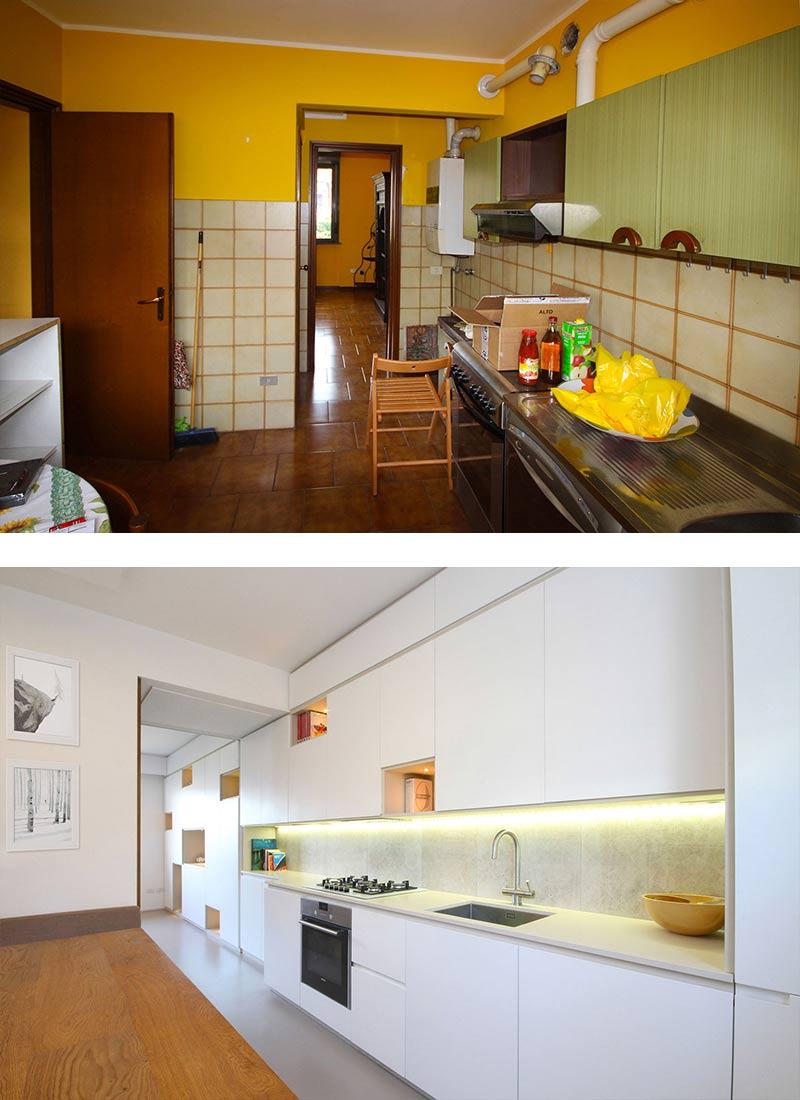 17_cucina-prima-della-ristrutturazione-_-JFD-Milano-Monza
