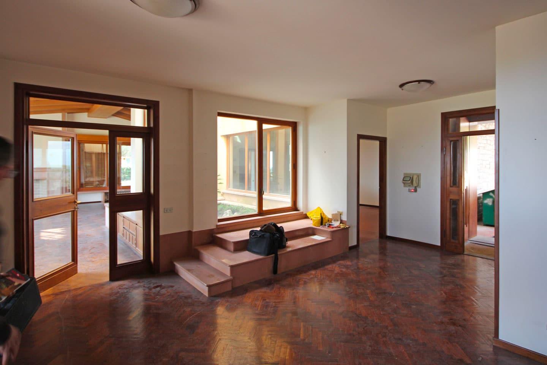 19-ingresso-vs-patio
