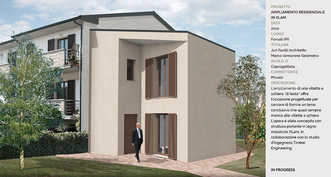 2-casa-in.legno-intonacata