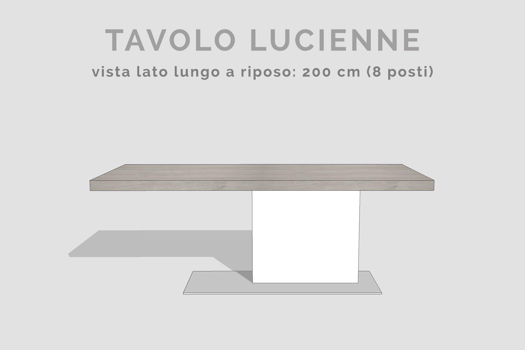 2-tavolo-a-sbalzo-allungabile