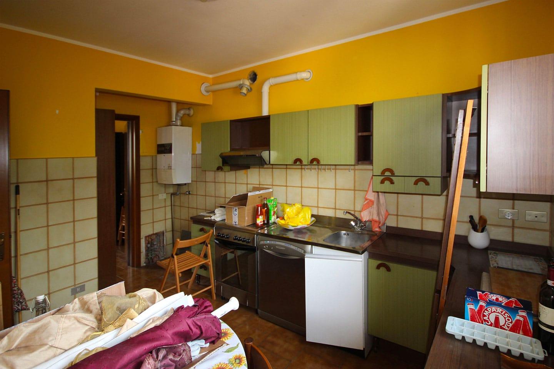 21_cucina-prima-della-ristrutturazione-_-JFD-Milano-M