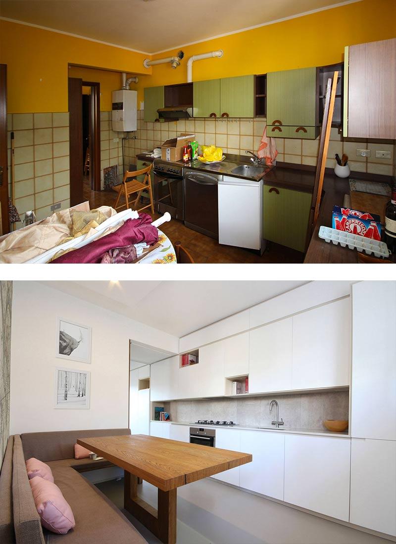 21_cucina-prima-della-ristrutturazione-_-JFD-Milano-Monza