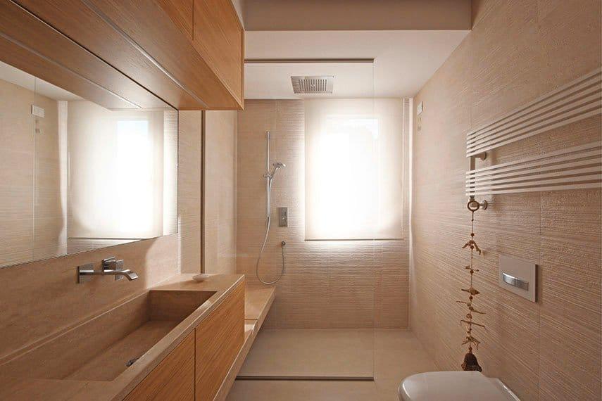 23-bagno-con-grande-doccia-su-misura