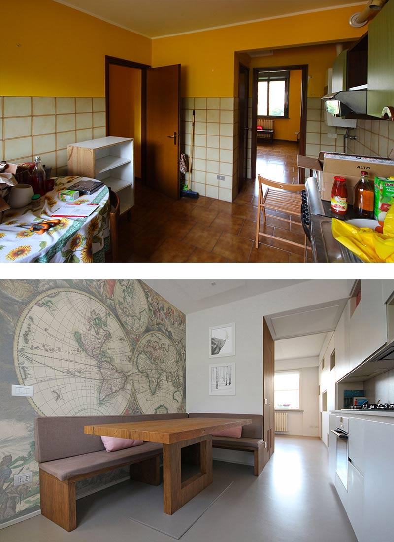23_cucina-prima-della-ristrutturazione-_-JFD-Milano-Monza