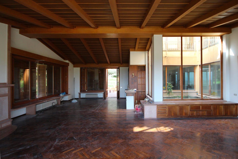 27-salone-verso-patio