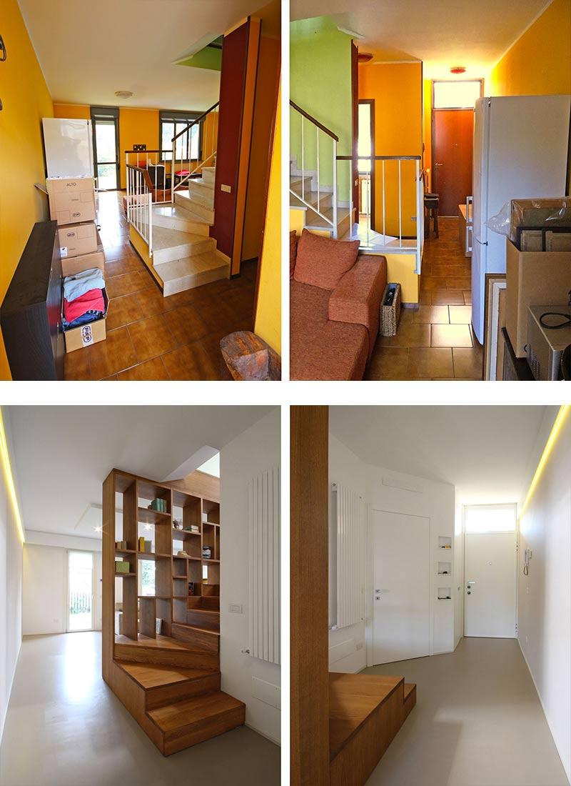 2_ingresso-villetta-prima-di-ristrutturare-_-JFD-Milano-Monz