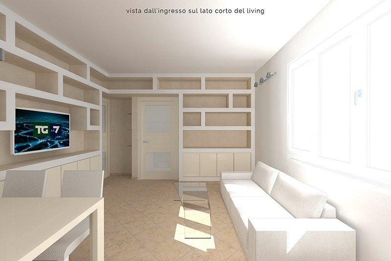 2e-paretre-attrezzata-cartongesso-pisa