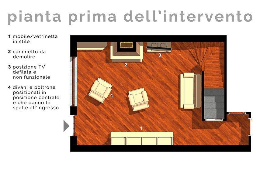 3-progetto-salotto-classico-torino