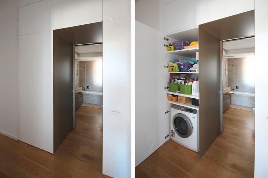 30-mobile-a-ponte-per-lavatrice