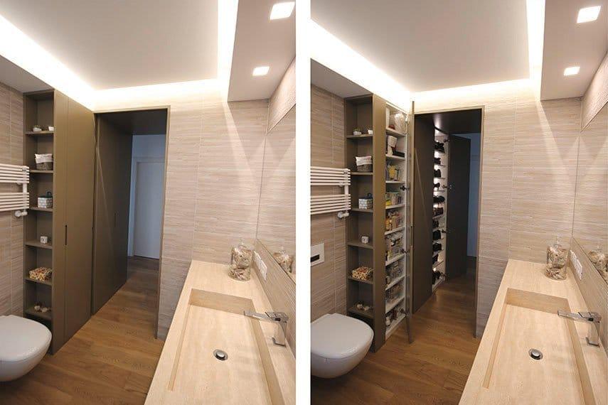 35-bagno-illuminazione-indiretta
