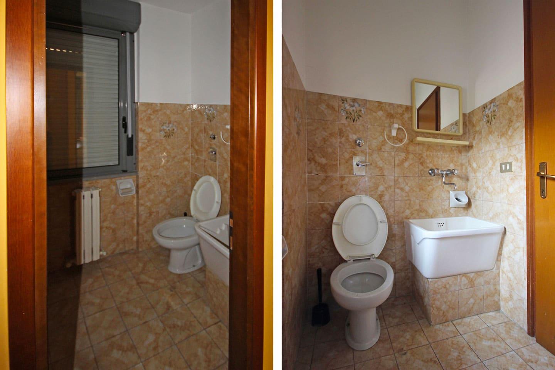 36_villetta-prima-della-ristrutturazione-vista-bagno-