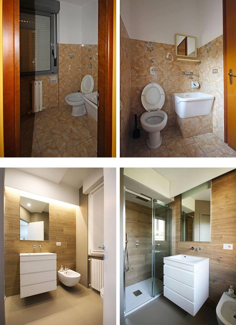 36_villetta-prima-della-ristrutturazione-vista-bagno-cortesi