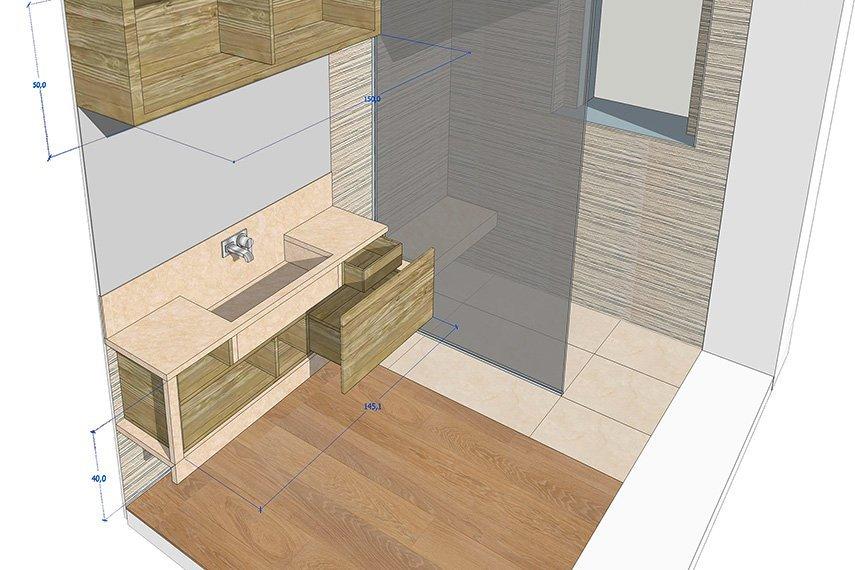 3a-lavandino-in-legno-e-marmo-travertino