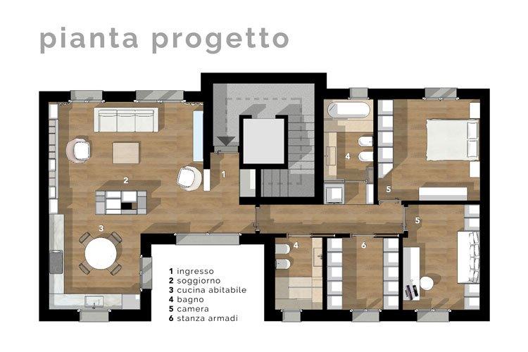 3a_pianta-progetto