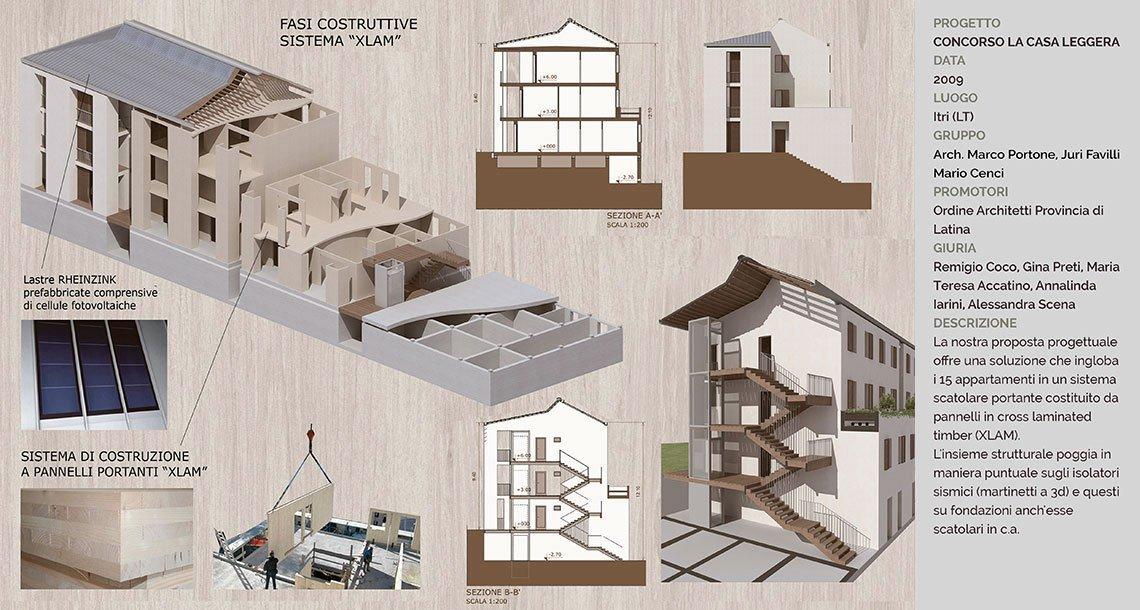 4-concorso-casa-leggera-lazio-appartamenti-logge