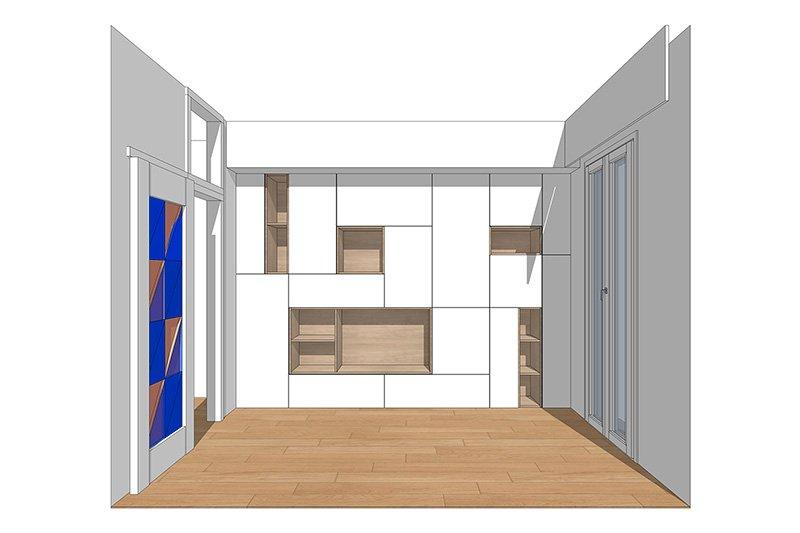 4-mobile-armadio-bianco-interno-rovere